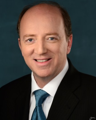 David Stephens - Lawyer